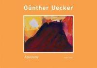 Günther Uecker Ausstellung in Berlin