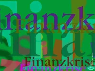 Giacometti Bronze fällt der Finanzkrise zum Opfer