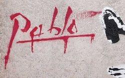 Picasso macht jetzt Street Art