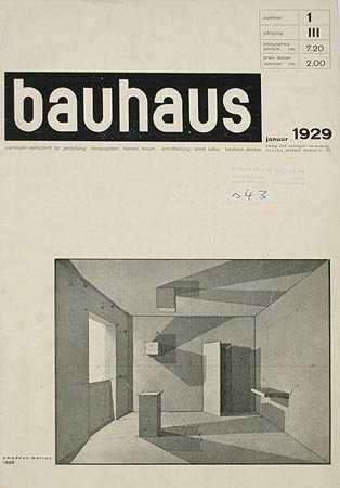 seltene und wertvolle Plakate bei Hauff & Auvermann