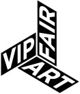 Fazit zur online Kunstmesse Vip Art Fair