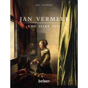 Vermeer in München - Ausstellung zeigt Frau mit Waage