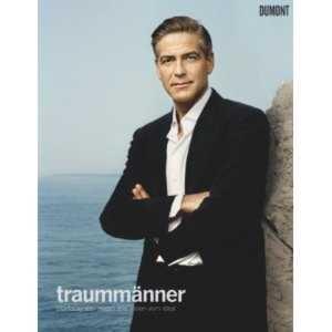 Traummänner Ausstellung in Hamburg - Video und Katalog