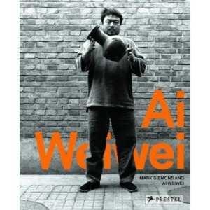 Ai Weiwei Ausstellung Berlin - mit Kunst aber ohne Künstler