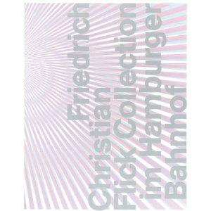 Flick Sammlung bleibt bis 2021 in Berlin