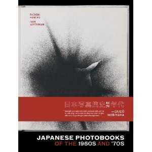 Fotobücher: Die 11 wichtigsten Bücher für Fotobuch-Sammler