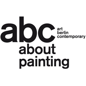 abc art berlin contemporary 2011 - neues Aushängeschild für Berlin?