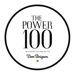 Ranking - die 100 einflussreichsten Personen des Kunstmarktes 2011