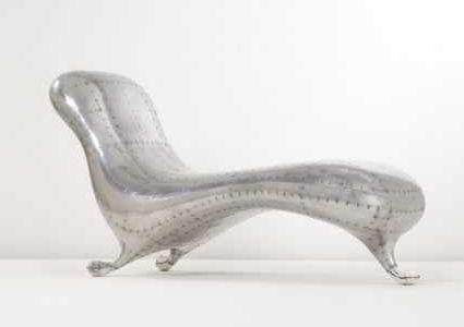 Ai Weiwei, Jackson Pollock Auktionsrekord und Lucky Strike Designer Award