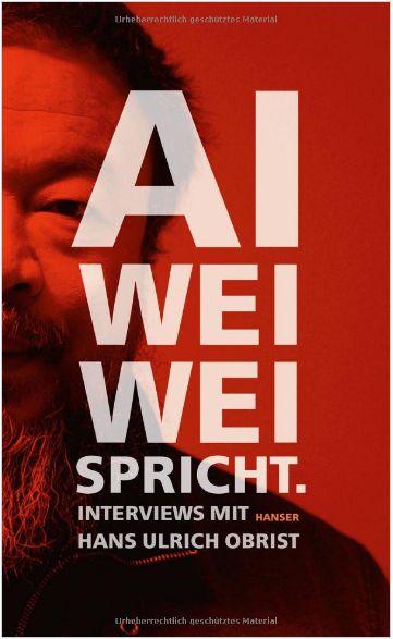 Ai Weiwei Spenden und Ausstellung in Wolfsburg