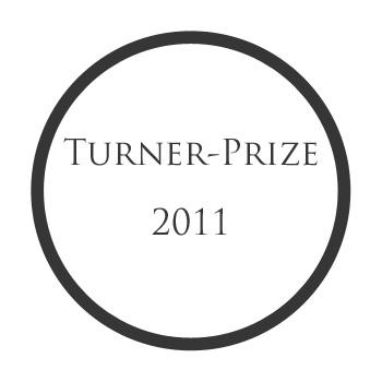 Turner-Prize 2011 geht an Martin Boyce