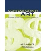 Kunstfonds zeitgenössische Kunst