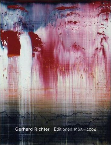 Warum der Maler Gerhard Richter der Liebling im Kunstmarkt ist