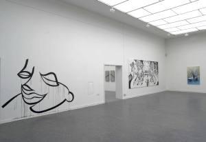 Street Art Ausstellung - Wuppertal + Hamburg