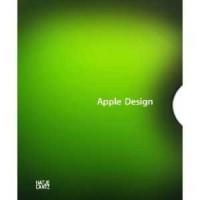 Apple-Chefdesigner Jonathan Ive darf sich jetzt Sir nennen