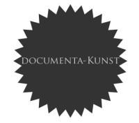 Documenta K�nstler Liste 2012 - ja wer denn nun?