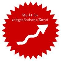 neue Kunstwoche - Berlin Art Week soll es richten