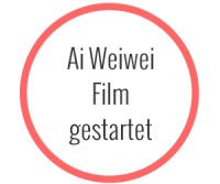 """Ai Weiwei Film """"Never Sorry"""" jetzt im Kino"""