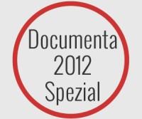 Documenta-Splitter mit Brad Pitt, Künstlerbücher und neuen Berichten