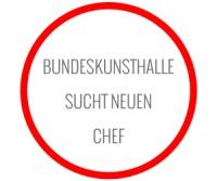 Bundeskunsthalle Bonn entlässt mal wieder ihren Intendanten