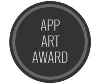 Kunst-Apps: App Art Award geht an Jörg Piringer