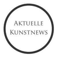 Kunstmarkt Bilanzen - Documenta News und neue Ausstellungen