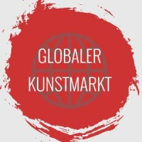 Kunstmarkt - New Yorker Top-Galerien zieht es nach London