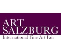 Art Salzburg 2012 - Galerien und Kunsthändler unter einem Dach