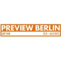 Kunstmesse Preview Berlin mit erweiterten Messekonzept