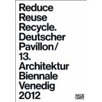 Architektur Biennale in Venedig gibt sich sozialkritisch und ökologisch