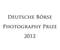 Fotokunst - John Stezaker erhält Deutsche Börse Photography Prize