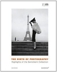 Sammler Gernsheim und die Geburtsstunde der Fotografie in Mannheim
