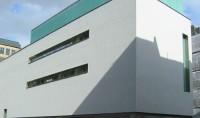 Global Player - White Cube eröffnet in São Paulo neue Galeriefiliale