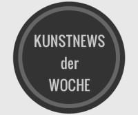 Gerhard Richter erobert die Welt und 8 weitere Kunstnews