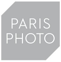 Messe Paris Photo 2012 - die Highlights der Fotokunstmesse