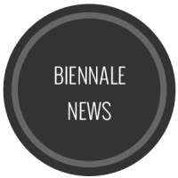 Biennale-Pavillons: Tausch zwischen Deutschland und Frankreich in Venedig