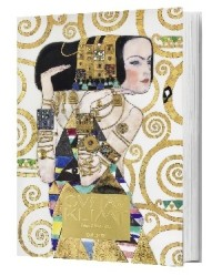Werkverzeichnis aller Gemälde von Gustav Klimt erschienen