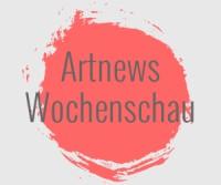 Kunst: Ai Weiwei Ausreise, Turner-Prize und weitere Kunstmarkt-News