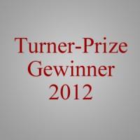 Turner-Prize 2012: Elizabeth Price gewinnt britischen Kunstpreis