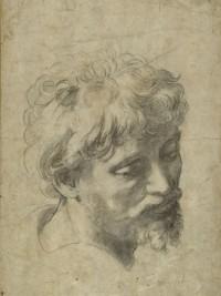 Raphael Apostel Zeichnung erzielt Rekordpreis von 47 Millionen Dollar