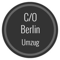 Fotografie: C/O Berlin zieht ins Amerikahaus