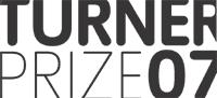 Turner Prize 2007 Künstler shortlist