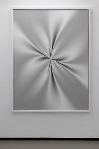 Kunst-News: Bundeskunsthalle, Art Basel, Kunsthandel und Kippenberger