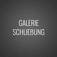 Christies schließt Haunch of Venison Galerie