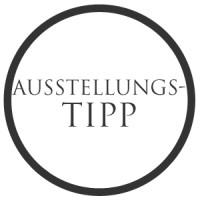 Kippenberger 60.Geburtstag, Ausstellung und Katalog