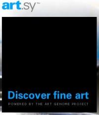Artsy will den Online Kunstmarkt erobern