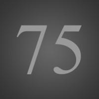 75.Geburtstag - Klaus Staeck der Umtriebige