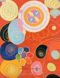 Hilma af Klint die vergessene Künstlerin der abstrakten Malerei