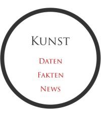 Kunsthändler Albrecht Neuhaus verstorben