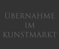 Online Kunstmarkt: Artspace übernimmt VIP Art
